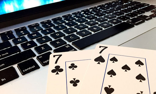 Poker Training Sites