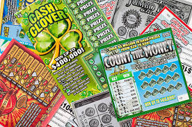 Lotto Master Formula Using Statistics Can Increase Your Winning Chances