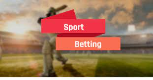 The Dangers of Doubling Up When Betting Sports